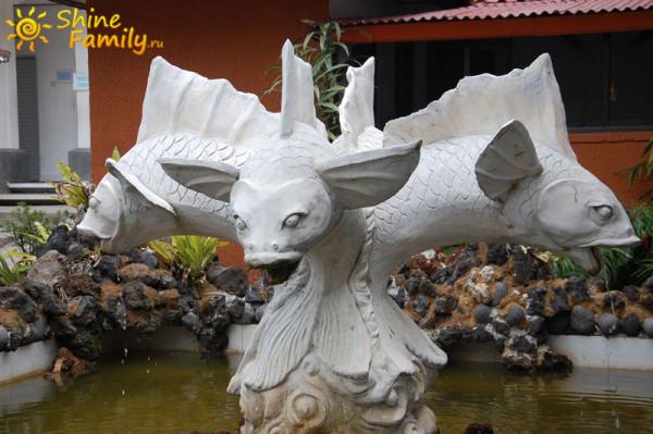 Pura_Ulun_Danu_temple_012