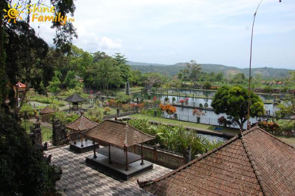 Tirtagangga_020