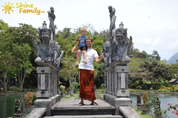 Tirtagangga_027