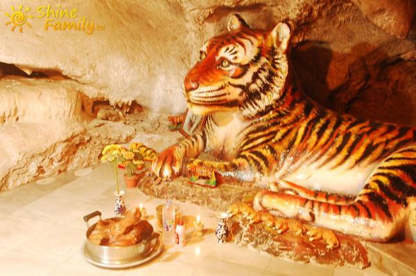 tiger_cave_078