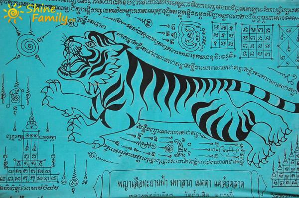 tiger_cave_081