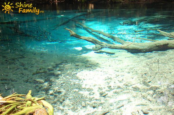 cristal_pool_012