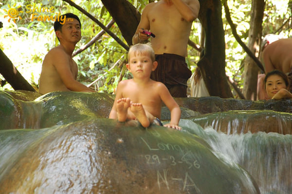 hot_spring_006