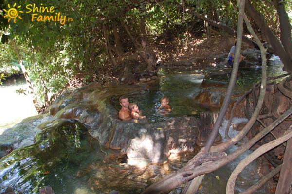 hot_spring_010