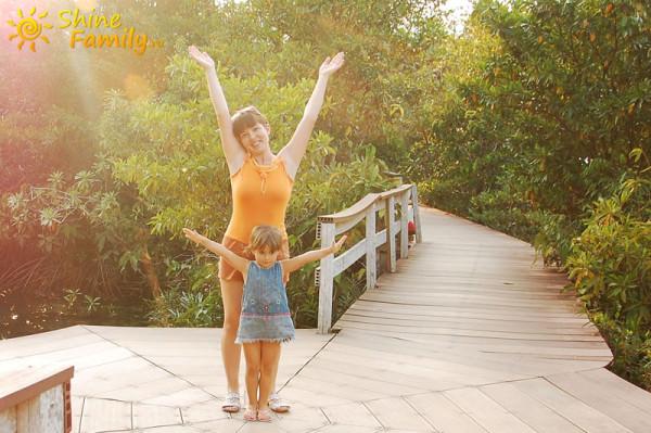 the_mangroves_012