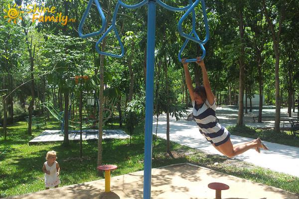 park_018