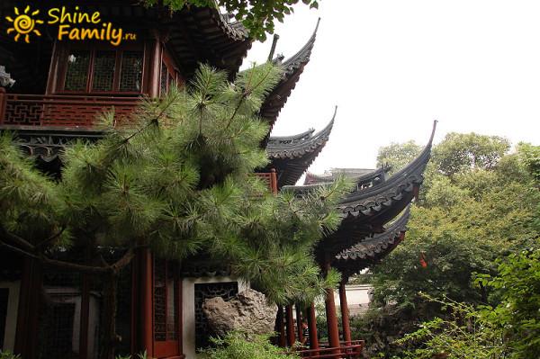 Yuyuan_Garden_006