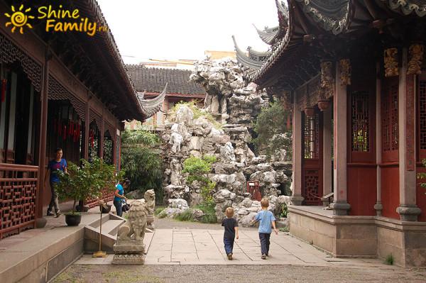 Yuyuan_Garden_011