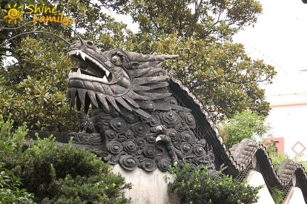 Yuyuan_Garden_012