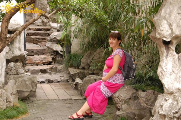 Yuyuan_Garden_014