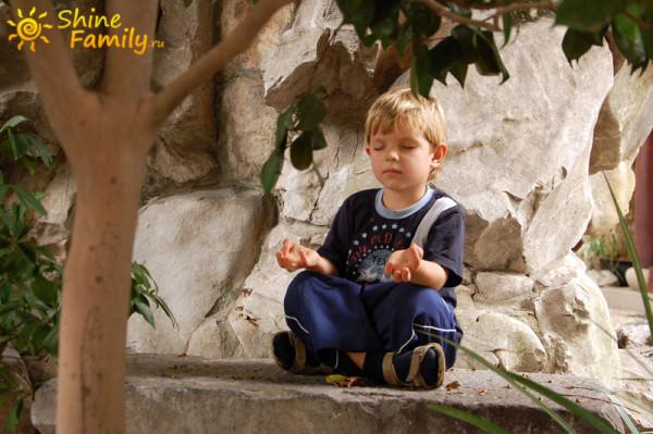 Yuyuan_Garden_020