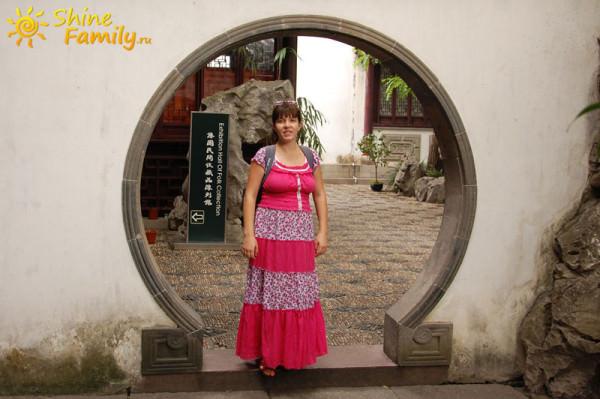 Yuyuan_Garden_021