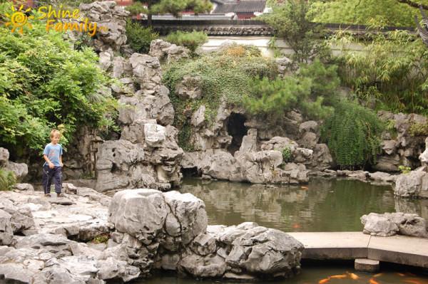 Yuyuan_Garden_022