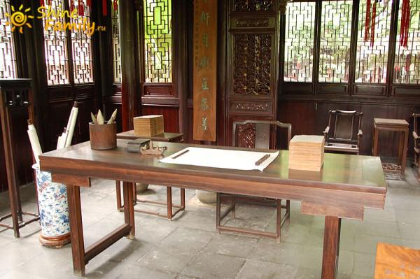 Yuyuan_Garden_023