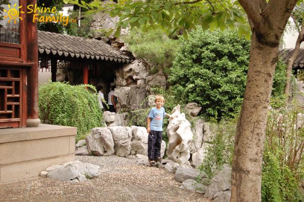 Yuyuan_Garden_025