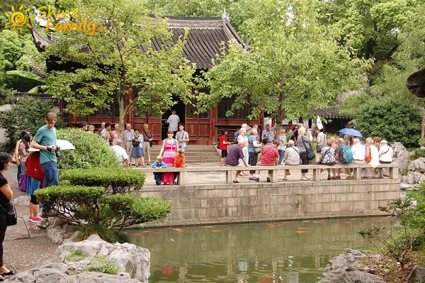 Yuyuan_Garden_028