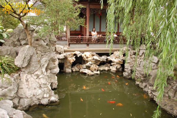 Yuyuan_Garden_029