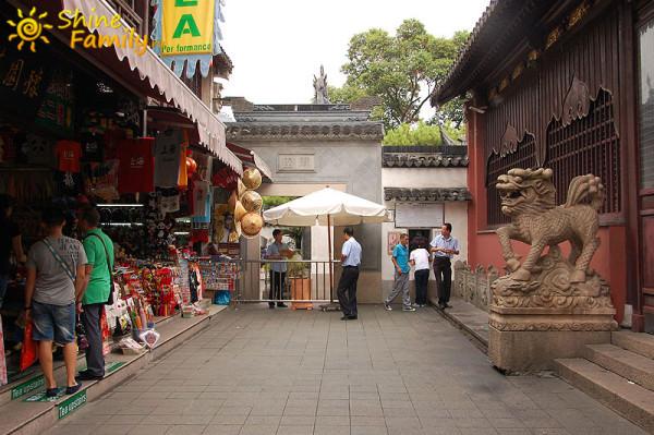Yuyuan_Garden_031