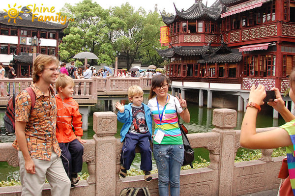 Yuyuan_Garden_034
