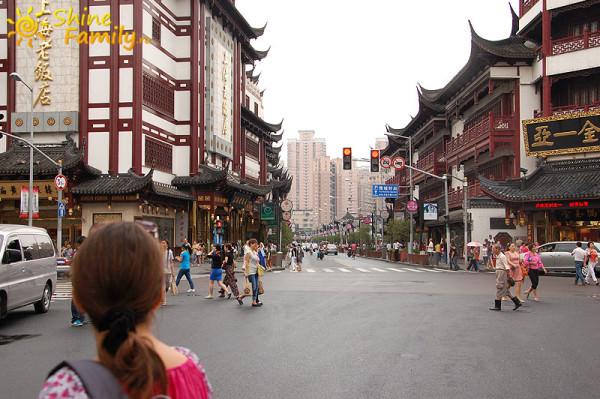 Yuyuan_Garden_043
