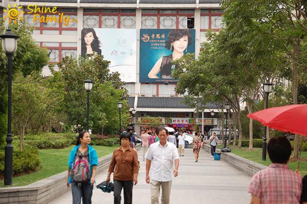 Yuyuan_Garden_053