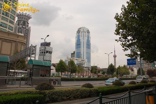 Yuyuan_Garden_054