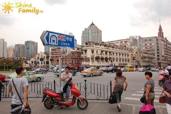 Yuyuan_Garden_056