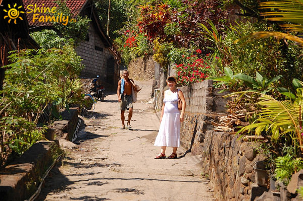 Amed2013_050